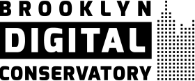 Brooklyn Digital Conservatory