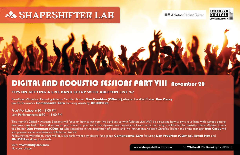 digi_acoustic_sessionpartviii_november2016_v-1-01